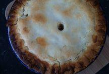 My Homemade Baking/Cooking / Homemade baking/cooking
