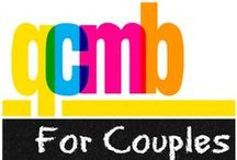 for couples {quad city moms blog}