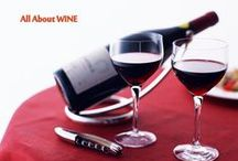 All About WINE / All you need to know About wine - Types, various brands, latest news and information about different wines. Order Wine online from Liquor Central - One of the largest online liquor store in UK