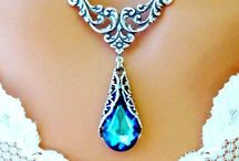 Love there jewels