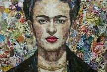Frida rediscovered