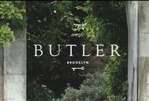 Butler / The Seventh Art created a beautiful book that highlighted the project's most pertinent assets for potential investors. In addition, the book's design and photography established a tonality for the entire project that could be carried out to interiors, landscaping and amenity program.