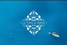La Tiara di Cervo / Dolce & Gabbana, together with Christie's International Real Estate, engaged The Seventh Art to handle the brand strategy, renderings, brochure and web site for La Tiara de Cervo, a new luxury residential offering in Porto Cervo, Sardinia, one of the most expensive seaside communities in Europe. Services: Brand Strategy, Naming, Renderings, Web Site, Brochure, Print Advertising.