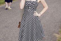 Estilo | Casual / Moda e estilo casual, minimalista, feminino, high low, look casual chic