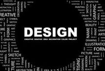 Industrial product designer / Design produits