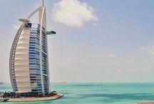 Be My Dubai