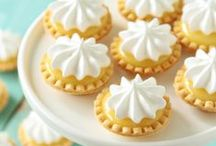 ❉ Let's bake ❉ / Let's bake - a board full of pretty pins about baking.  Cakes, macaroons, delicious recipes, mixing bowls, cakestands and aprons. Please feel free to pin but keep the pins clean.