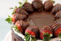 ❉ Chocolate Heaven ❉
