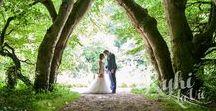 Eigen werk / bruidsfotografie, trouwen, loveshoots, wedding, weddingphotography, huwelijksfotograaf, trouwfotograaf, spontaan, ongedwongen, love, creatief, persoonlijk, trouwalbums, ontwerpen, bijzonder, rykilavie  http://www.rykilavie.nl/