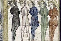 Jutges d'Israel / Antic Testament