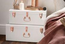 Décor | Itens / Produtos delicados e femininos, papelaria, casa, canecas, acessórios, chaveiros, copos, garrafinhas, utilidades para casa e que ao mesmo tempo a deixam linda!