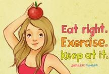 Healthy Hints Advice + ...........