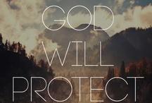God And Faith