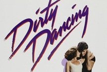 Dirty Dancing .......... / I've been a lover of the Dirty Dancing movie for quiet some time now & have also watched it so many time's that I've also forgotten how many time's. I love the actor's, music &  putting it short everything about it.  Enjoy.