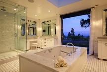 Bathroom/Ensuit