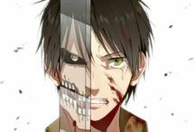 anime n manga