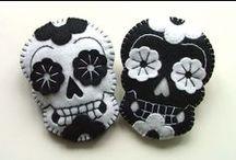 Skull Fun ^_^