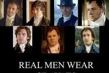 Suit's/Fashion / Men's outfits