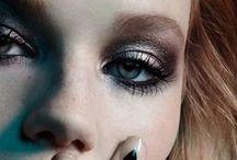 MakeUp - Soft Eyes
