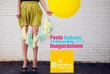 Le Ginestre oggetti d'arte MILANO - Gift Ideas Milan Italy Viale Piave 29 /  Le Ginestre oggetti d'arte - viale Piave 29 - (Porta Venezia M1) 20129 Milano  T 02 763 90 808