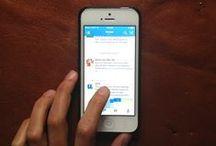 Twitter Tips / Tips and Tricks for Twitter