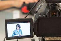 Vlogging Tips / Tips and Tricks for Vlogging.
