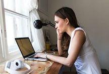 Focused Blogging / Post from the blog at www.FocusedBloggingConference.com