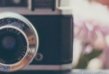 Photography Tips / Tips and tricks for photography help for better reach with your post.