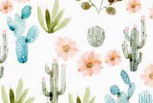 patterns • graphic design