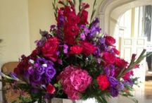 Corporate and Large Arrangements / A selection of our corporate arrangemnts