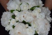 Weddings & Events / Wedding flowers & Events we do and style.