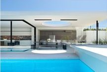 mckimm residential design / Our favourite design projects.