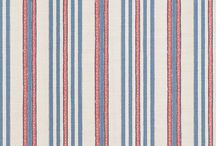 Pattern (plaids/stripes/checks/lines) / Fashion | Trend | Inspiration | Pattern | Surface