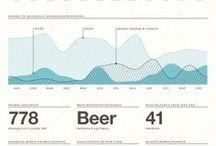 Graphic Design // Infographics