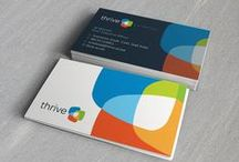 Logoholik - Corporate Visual Identity and Print Collateral/Stationaries