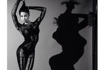 Erica M. Bodysuits / EricaM.com