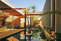 Architecture & Design / Inspiring architecture, home designs and textures.