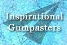 Inspirational Gumpasters / If you are in need of gumpaste-fondant inspiration, following these gifted sugarcraft artists is a fabulous place to start!