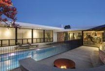 #327 South Residence / mckimm design