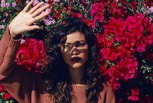 Rose gose / Beautiful and selfish as the heartbreaker hearts