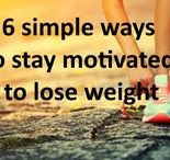 weight loss tips quick / Lose weight quick with these weight loss tips, including diet, exercise, workout, fitness, yoga, healthy living, and healthy eating!
