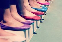 My Style / by Kori Davidson