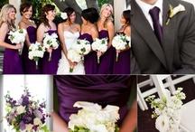Wedding Ideas  / by Charlee Kendrick