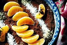 Raw Food Recipes Community / Delicious raw food recipes.