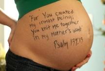 Future baby/babies