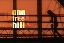 OTH 4Ever