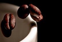Coffee Break . . . / by Bren Freeman