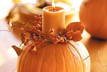 Holiday Fun (Oct&Nov)