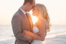 Central Florida Weddings / #Wedding #Photography from #Central #Florida