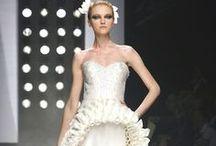 Fashion Scene II / by Eliana Murguía